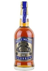 BELLE MEADE XO COGNAC CASKS BOURBON 750ML