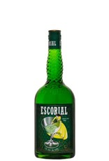 ESCORIAL 750ml
