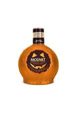 MOZART CHOCOLATE CREAM PUMPKIN SPICE 750ML