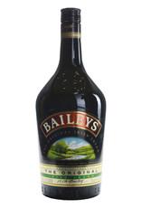 BAILEYS LIQUEUR 1.75L