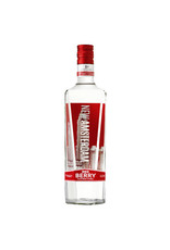 NEW AMSTERDAM RED BERRY 1.75L