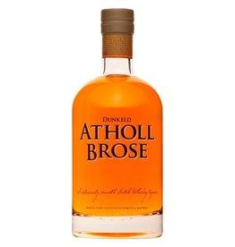 ATHOLL BROSE 750ML