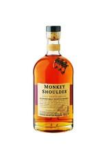MONKEY SHOULDER SCOTCH 1.75L