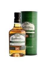 Ballechin 10YR