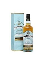 SHACKLETON BLENDED SCOTCH 750ML
