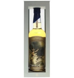 COMPASS BOX MYTHS AND LEGENDS 1 750ML