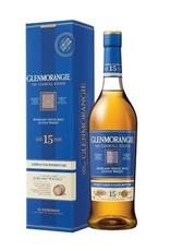 GLENMORANGIE CADBOLL ESTATE 750ML