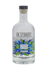 Dr. STONER'S TEQUILA 750ML