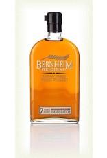 BERNHEIM 750ML