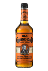 OLD GRAND DAD