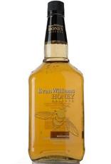 EVAN WILLIAMS HONEY 1.75L