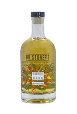 Dr. STONER'S WHISKEY 750ML