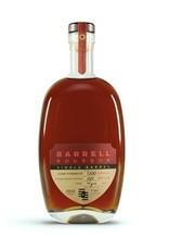 BBARRELL BOURBON BATCH 19 750ml