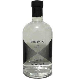 Antagonic Gin 750ml