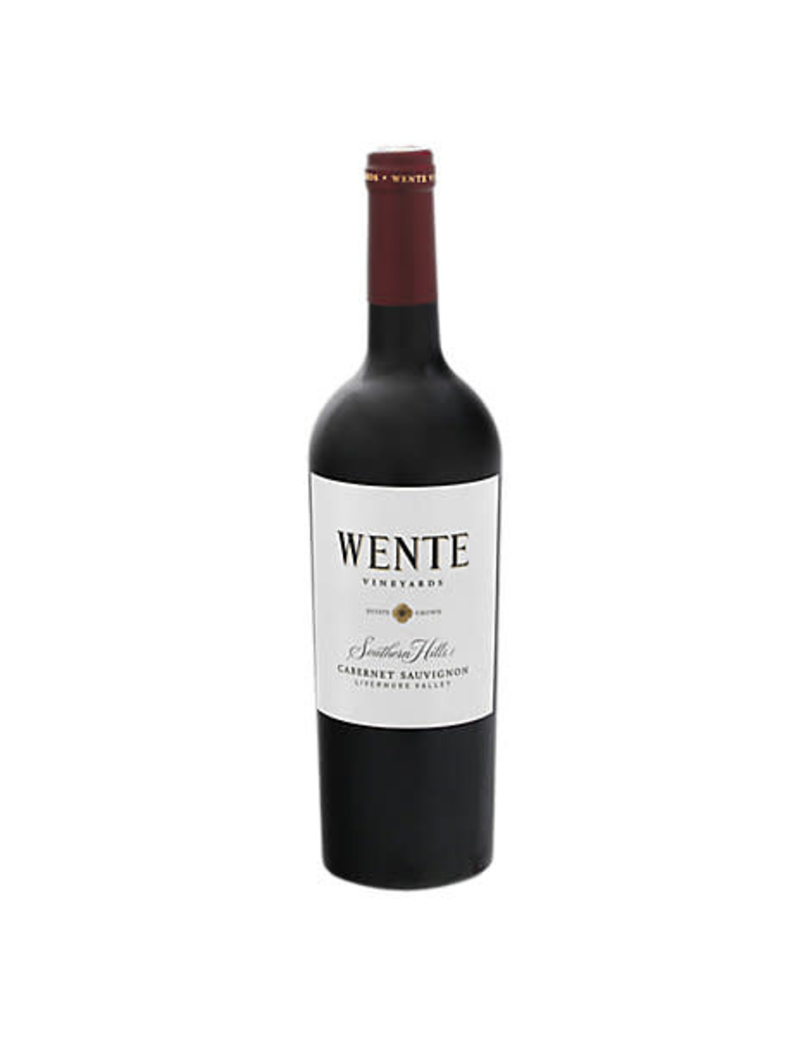 WENTE SOUTHERN HILLS CAB 2016-17
