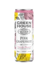 GREEN HOUSE GRAPEFRUIT 6/4/12OZ CN