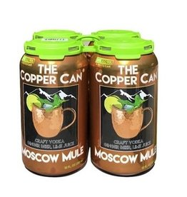 COPPER CAN MOSCOW MULE 6-4-12 CN