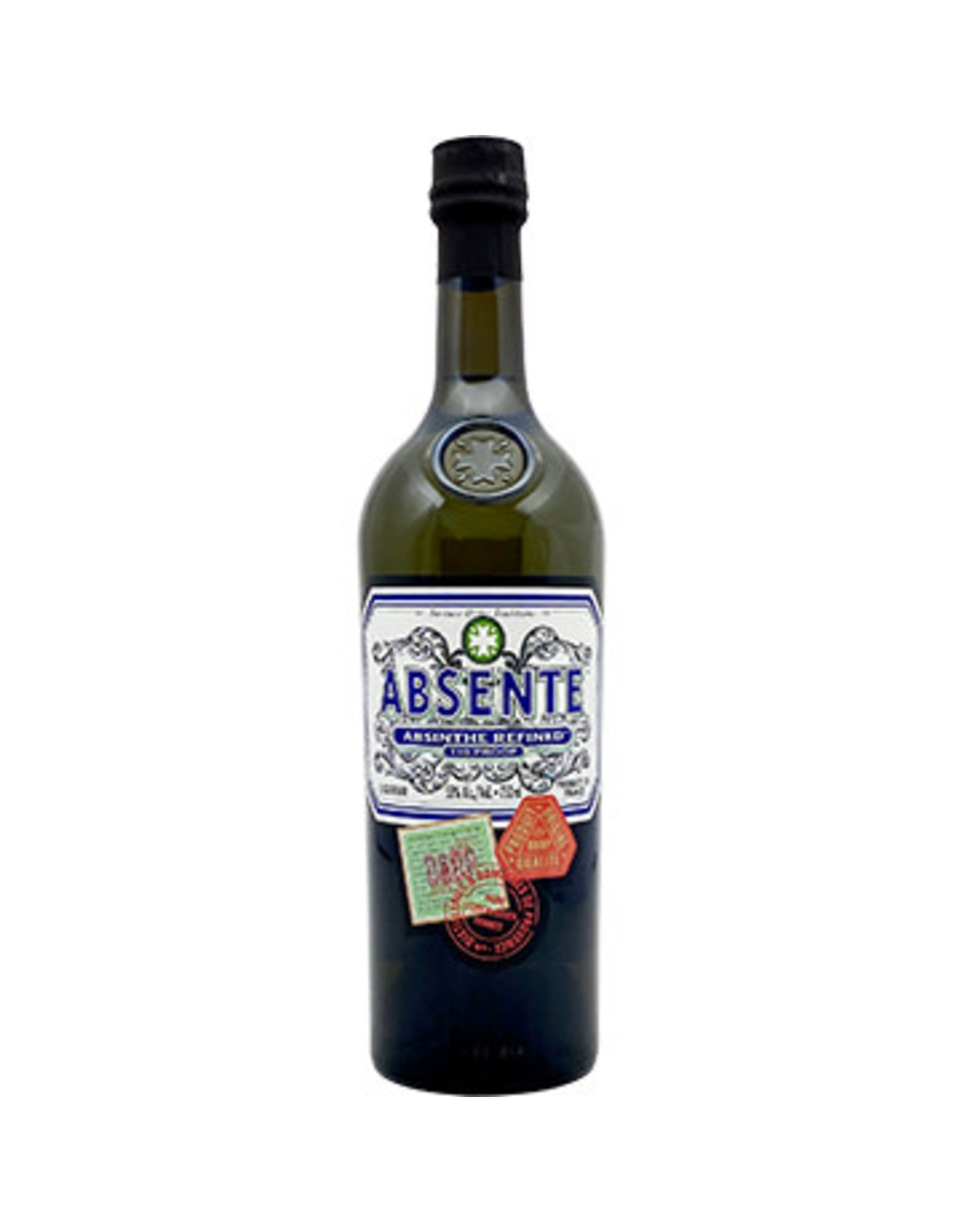 Absente Refined 110 100ml