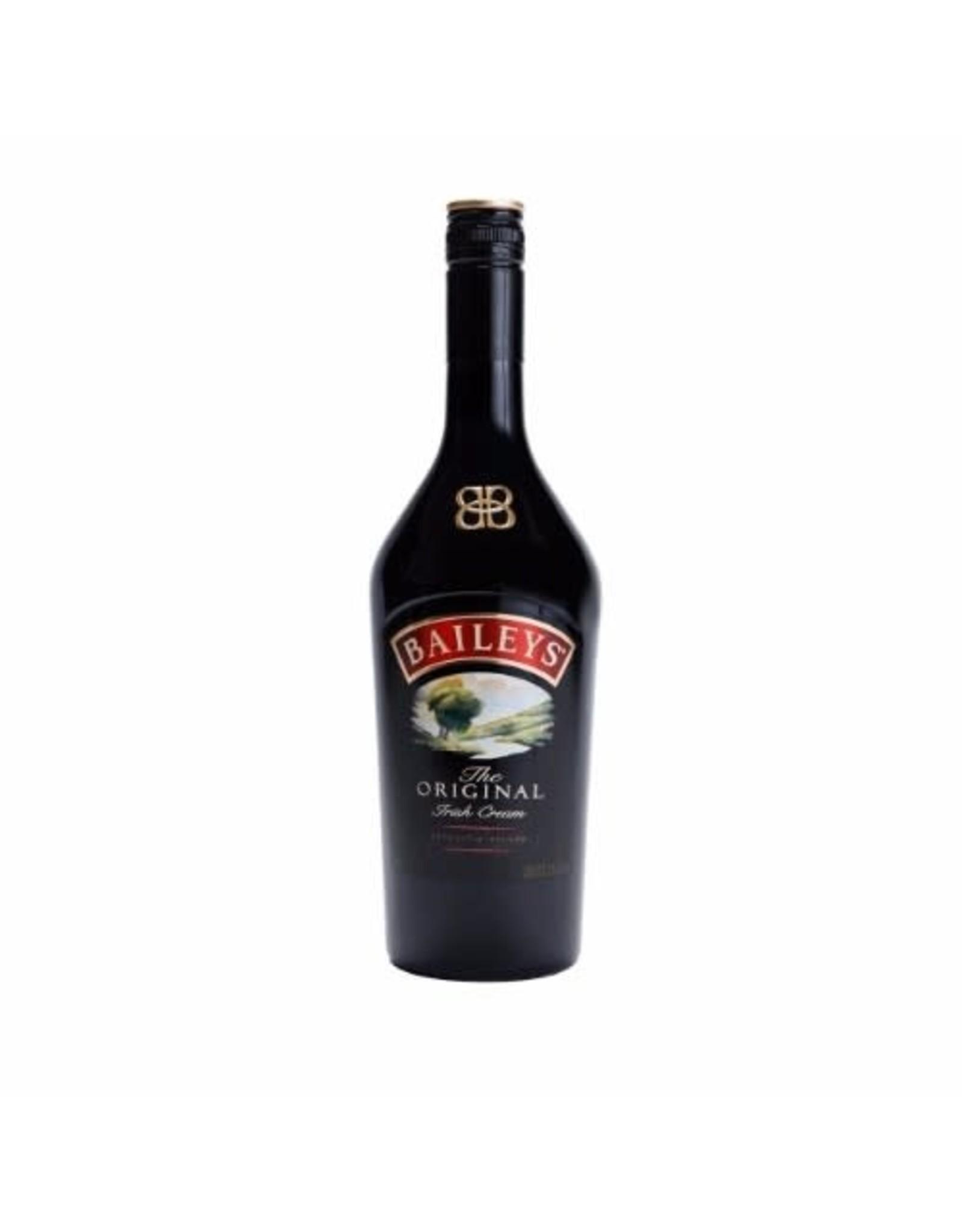 BAILEYS LIQUEUR 200ML