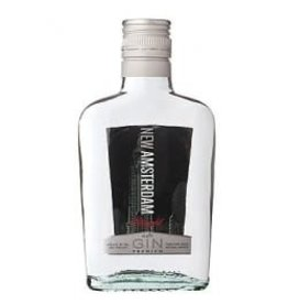 NEW AMSTERDAM 100 PF 200ML