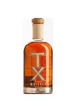 TX WHISKEY 375ML