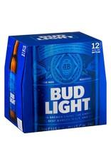 BUD LIGHT 2-12 LNNR
