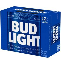 BUD LIGHT 2-12-16 CALNR