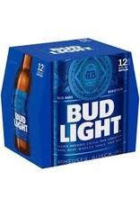 BUD LIGHT 4-6-12 LNNR