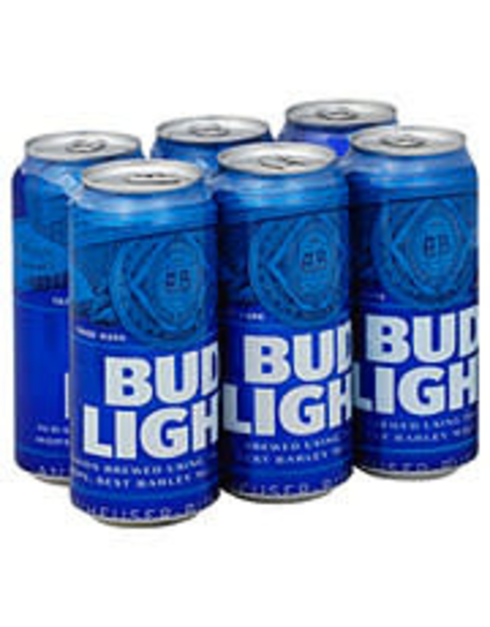 BUD LIGHT 4-6-16 CAN