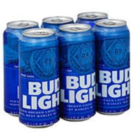 BUD LIGHT 4-6-16 CAN