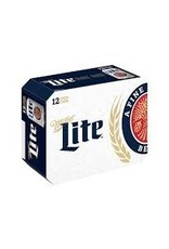 MILLER LITE 2-12-12oz CAN