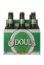 O'DOUL'S 4-6 LNNR