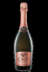 CAVIT PROSECCO 750ML