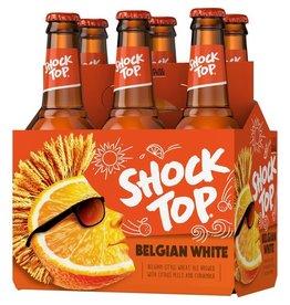 SHOCK TOP 4-6 LN