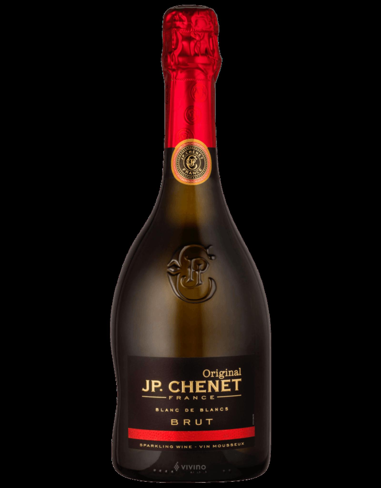 JP CHENET BRUT 750ML