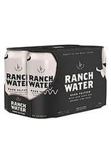 LOAN RIVER RANCH WATER 4/6/12 CN