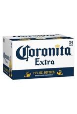CORONITA EXTRA 24-7oz HG PARTYBOX