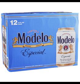MODELO ESPECIAL 2-12-12oz CN