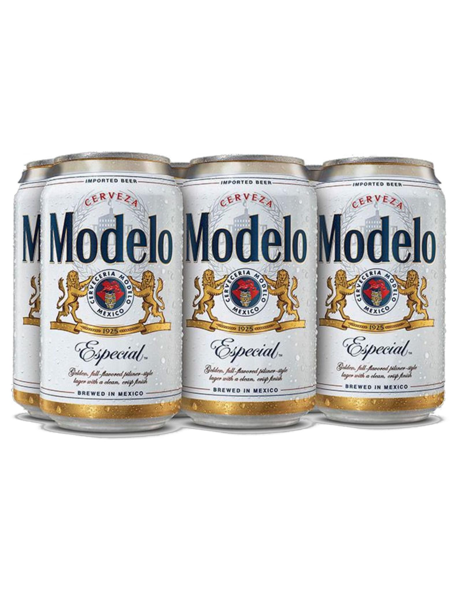 MODELO ESPECIAL 4-6-12oz CN
