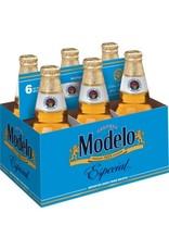 MODELO ESPECIAL 4-6-12oz LN