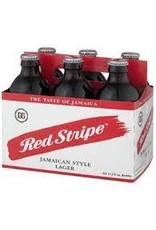 RED STRIPE 4-6-11.2oz NR