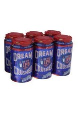 DE Dream Crusher 4-6-12 CN