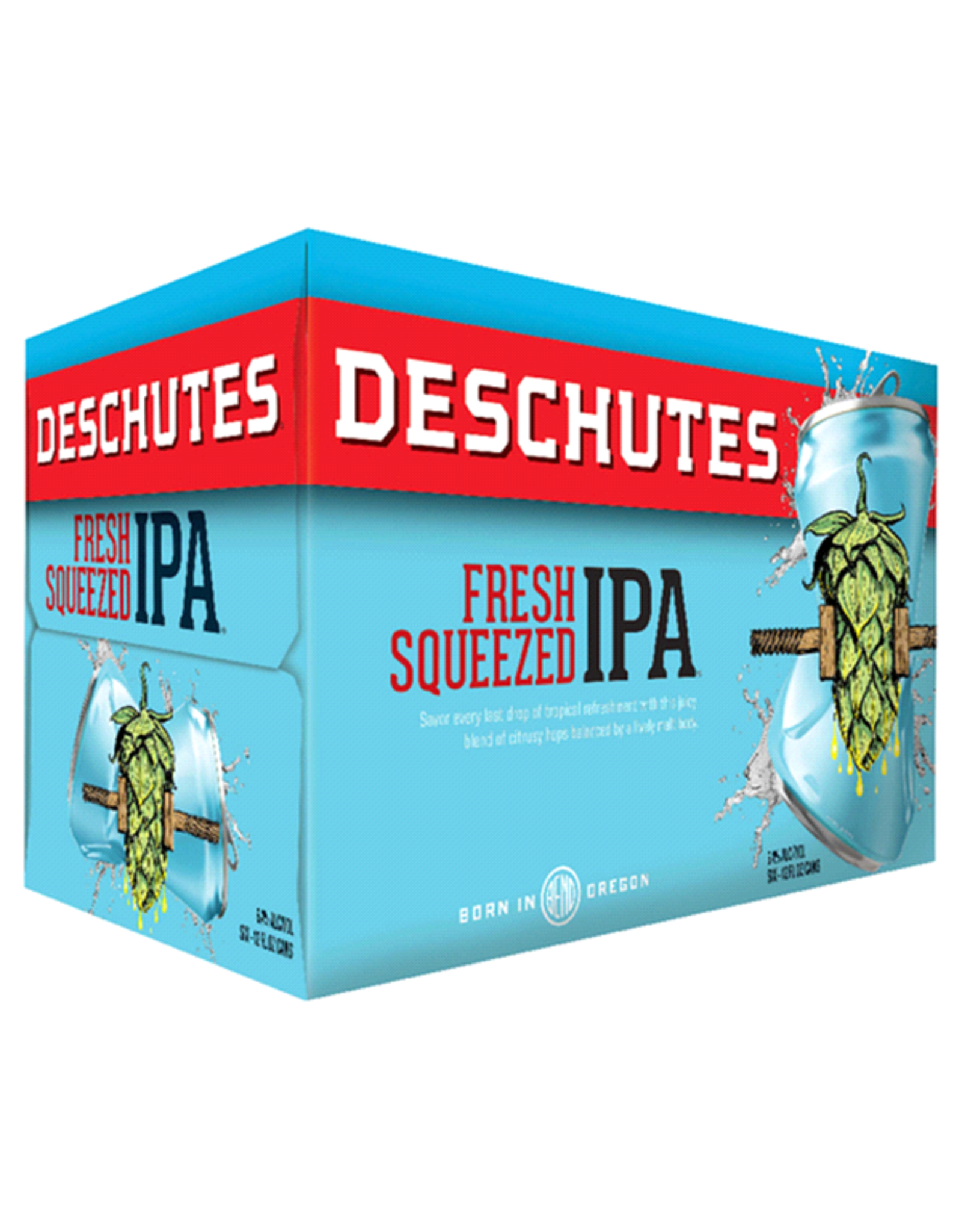 DESCHUTES FRESH SQZD 4-6-12 CAN