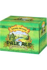 SIERRA NEVADA PALE ALE 4-6-12 CN