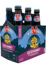 VICTORY GOLDEN MONKEY 4-6-12 NR