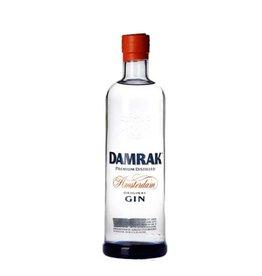DAMRAK VIRGIN NON ALCOHOL GIN 700ML