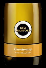 KIM CRAWFORD UNOAKED CHARDONNAY  750ML