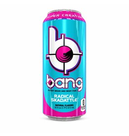 BANG RADICAL SKADATTLE 16OZ