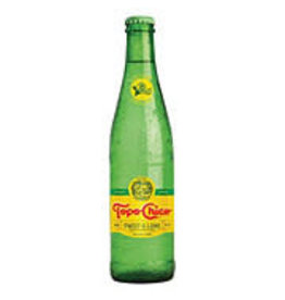 TOPOCHICO TWIST OF LIME 12OZ