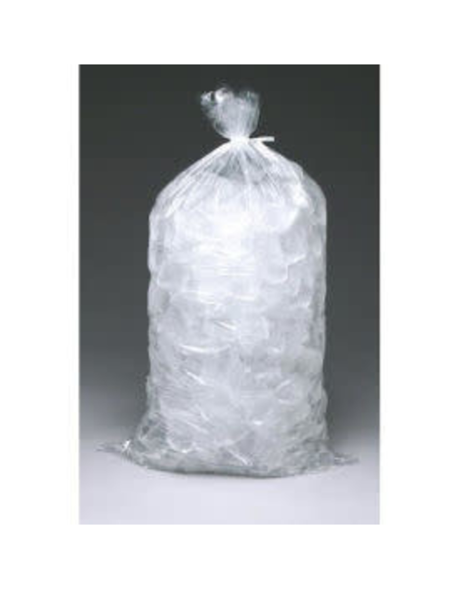 ICE 10 LB BAG